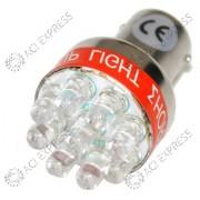 Ampoule de recul sonore 12V