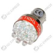 Ampoule de recul sonore 24 V