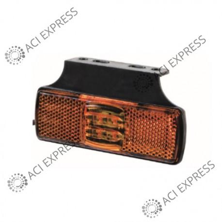 Feu_de_position_STANDARD_12/24V_IP67_LED_Remorque_Camion_semi-remorque_poidslourd_utilitaire