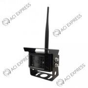 Caméra supplémentaire compatible kit 4 voies