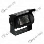 Caméra extérieure seule Avec Micro intégré