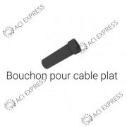 ACCESSOIRES POUR CABLE PLAT