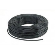 CABLE ROND